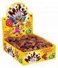 Souris Caramel Misty Lutti 1,8 kg