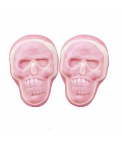 Skulls Jelly Vidal 1kg