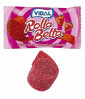 Rolla Belta Strawberry Vidal x 24