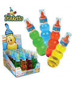 Trinketto Original 24 x 70 ml