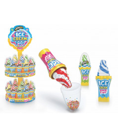 Ice Cream Pop x 34