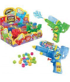 Water Gun Candy x 12