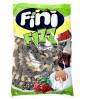 Cola Fizz Fini x 385 pcs