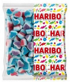 Love Pik Haribo 1 kg