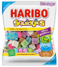 Haribo Bag Squidgies 120 gr x 30