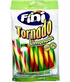 Fini Bag Tornado Lemonade 180 gr x 18