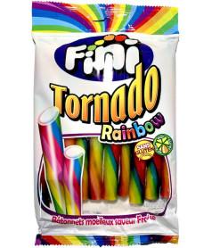 Fini Bag Tornado Rainbow 180 gr x 18