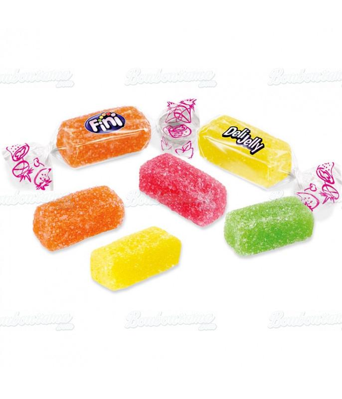 Deli Jelly Fini 1 kg