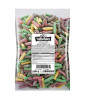 Hitschies Sour Mix 1 kg
