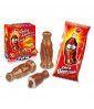 Bouteille Cola gum x200 pcs
