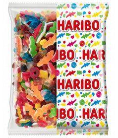 Happy'Life Haribo 2 kg