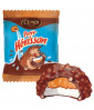 Marshmallow Hedgehog x 80 pcs