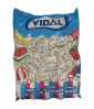 Licorice Chalk Vidal 2 Kg