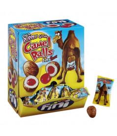 Camel Balls Gum x200 pcs