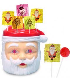Christmas Pop x 200