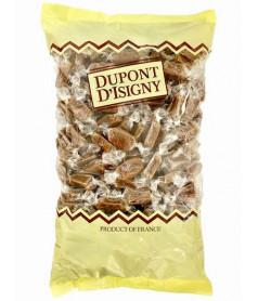 Caramel Beurre Salé 1,920 kg