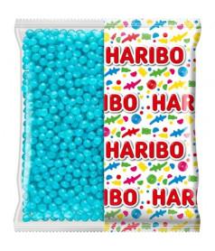 Dragibus Blue Haribo 2 kg