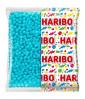 Dragibus Bleu Haribo 2kg