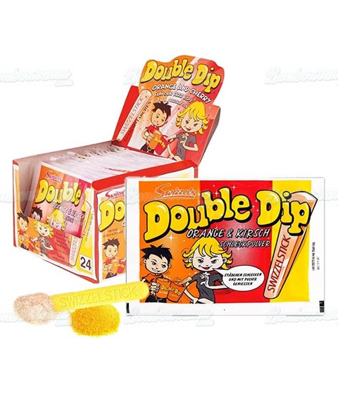 Double Dip Fizz x 24
