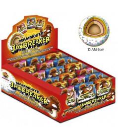 Mammouth Jawbreaker x18