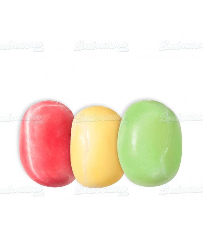Mao Croqui Fruit 1 kg