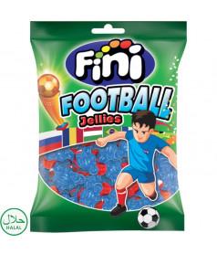 Sachet Fini Footballeur 100g x 12 pièces