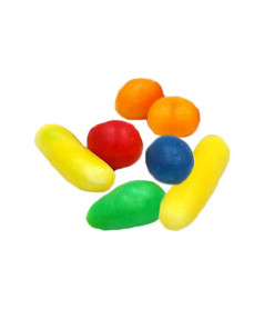 Fruits Mixed Candy Dolciaria 3kg