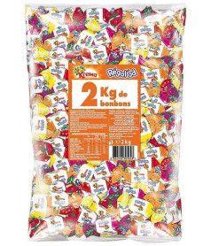 Regal'ad Krema 2 kg