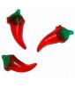 chilli pepper Fini 1kg