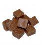 Fudge Chocolat Lonka 2kg