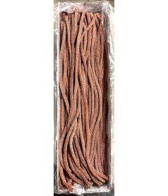 Cable Fourré Myrtille Acide x 100