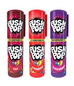 Push Pop Lollipop x 40