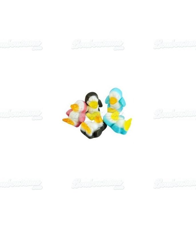 Pingouin Trolli 1 Kg