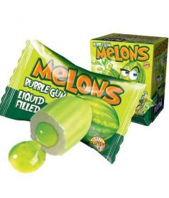 Fini Box Melons Gum x 200