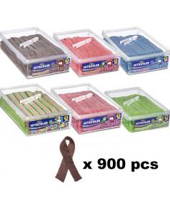 Pack Bandos Hitschler x 900 pcs
