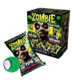 Zombie Gum x200 pcs