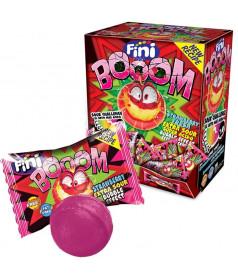 Fini Box Boom Fraise x 200 pcs