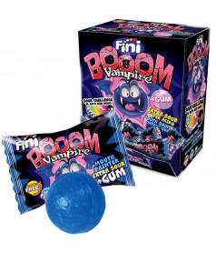 Fini Box Vampire gum x200 pcs