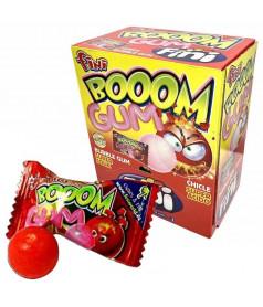 Fini Box Boom Gum x 200