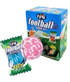 Fini Box Football Fizz x200 pcs