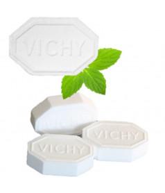 Mint Vichy Pastil x 5 kg
