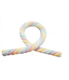 Guimauve Twisty Fini x57 pcs