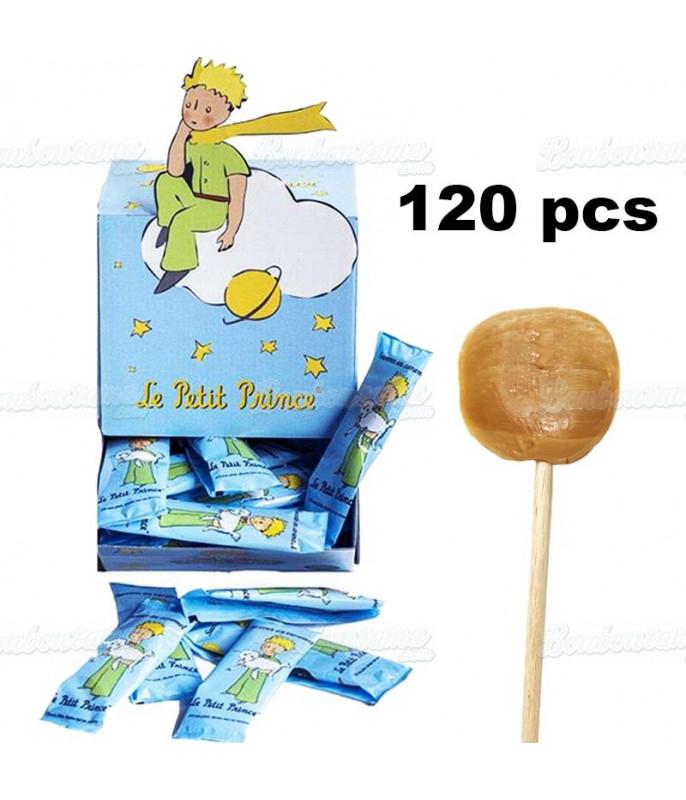 Sucette Petit Prince x 120 pcs