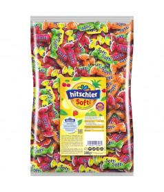 Bonbon Tendre Hitschler x 3 kg
