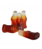 Bottle Cola Trolli 1 kg