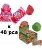 Pack Rolla Belta x 48
