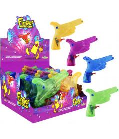 Finger Water Gun x 30