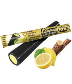 Licorice Lemon Fini Vegan 32 x 32 gr