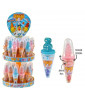 Rotating Lollipops Spinning Pop Mix x 36
