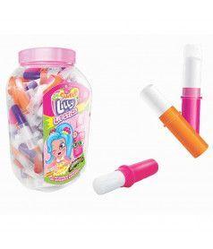 Lipstick Candy x 125